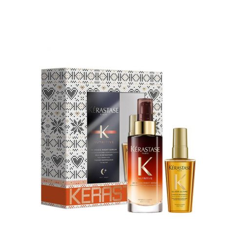 nutritive-luxury-gift-set