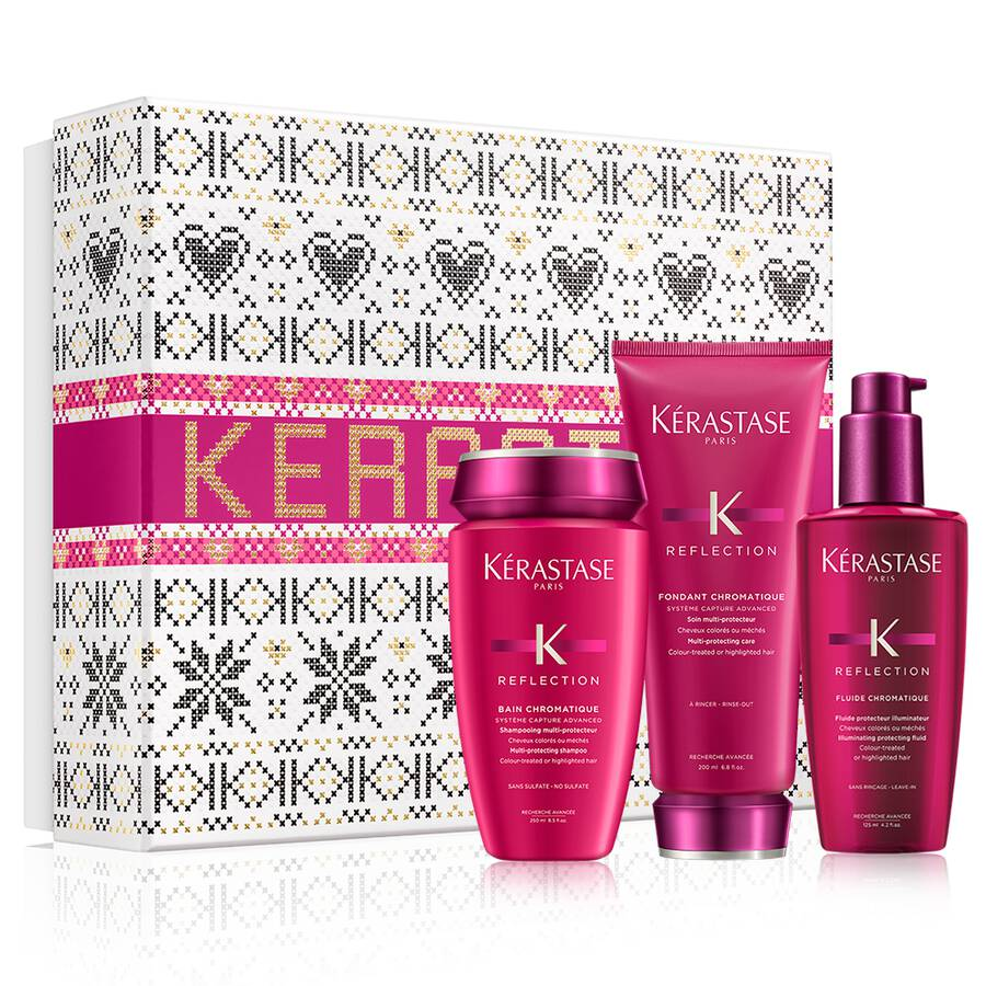 kerastase reflection-gift-set