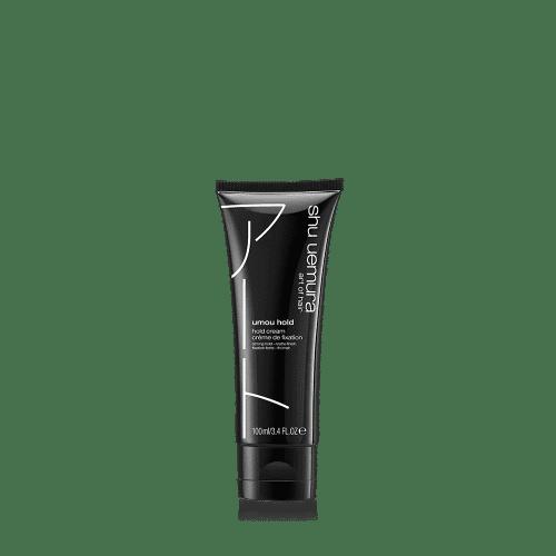 umou-hold-hair-cream