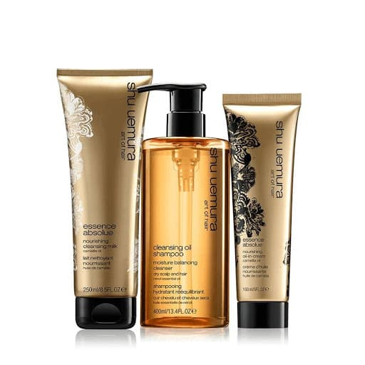 oribe-hair-oil-products