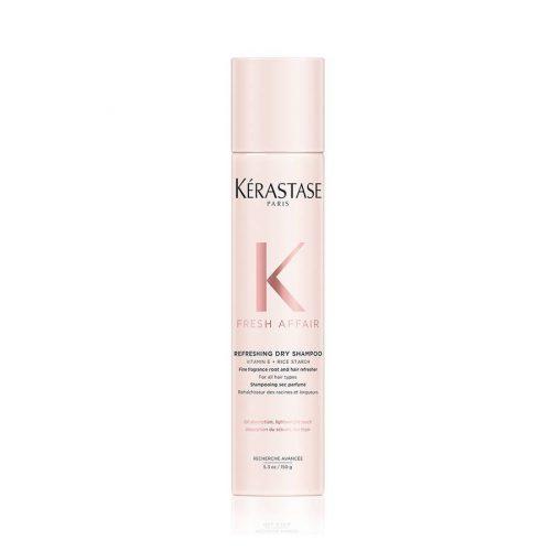 fresh-affair-dry-shampoo