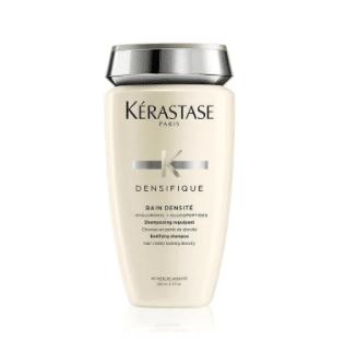 kerastase-densifique-shampoo