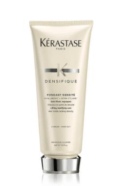 densifique-conditioner