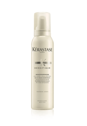 densifique-hair-mousse