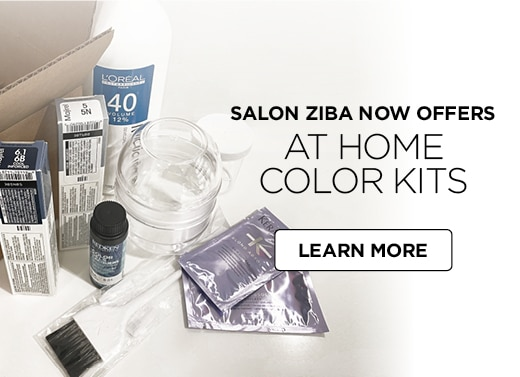 at-home-color-kit-banner