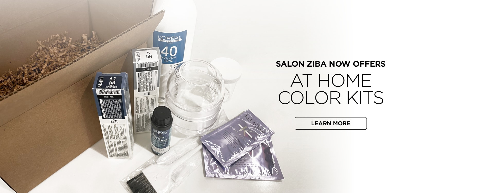 at-home-color-kit-web-banner
