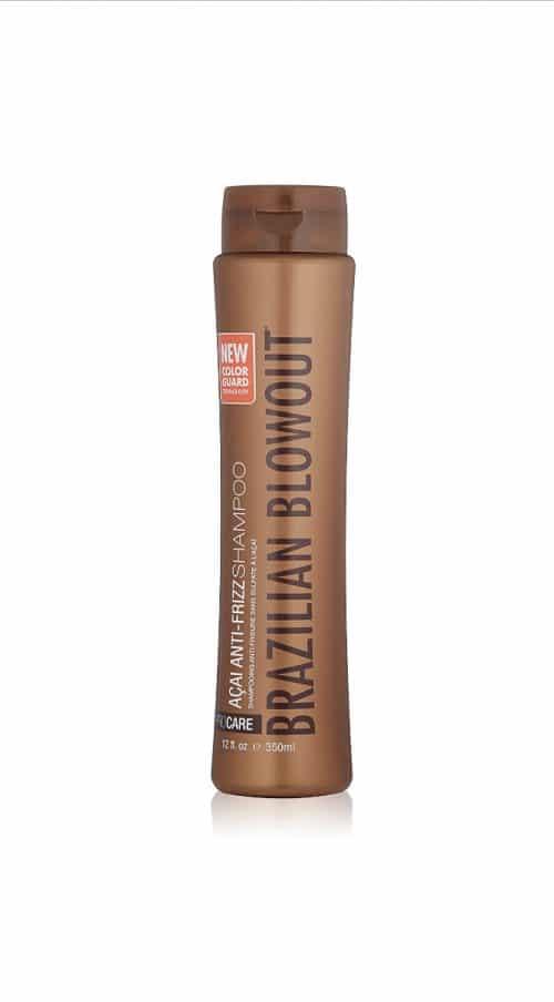 brazillian-blowout-shampoo