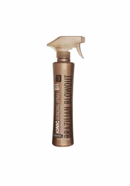 brazillian-blowout-ionic-spray