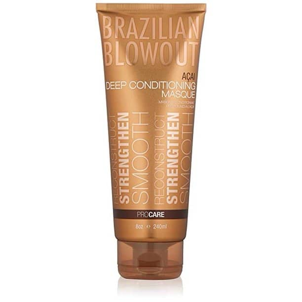 brazillian-blowout-acai-deep-conditioning-masque