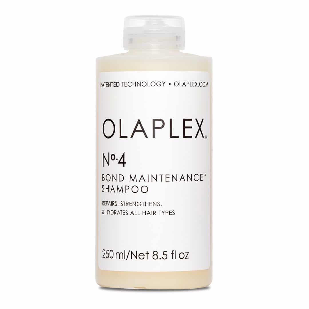 no.4-bond-maintenance-shampoo