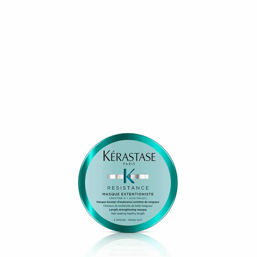 Kerastase-masque-extentioniste