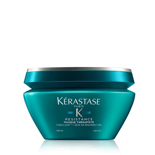 masque-therapiste-hairmask