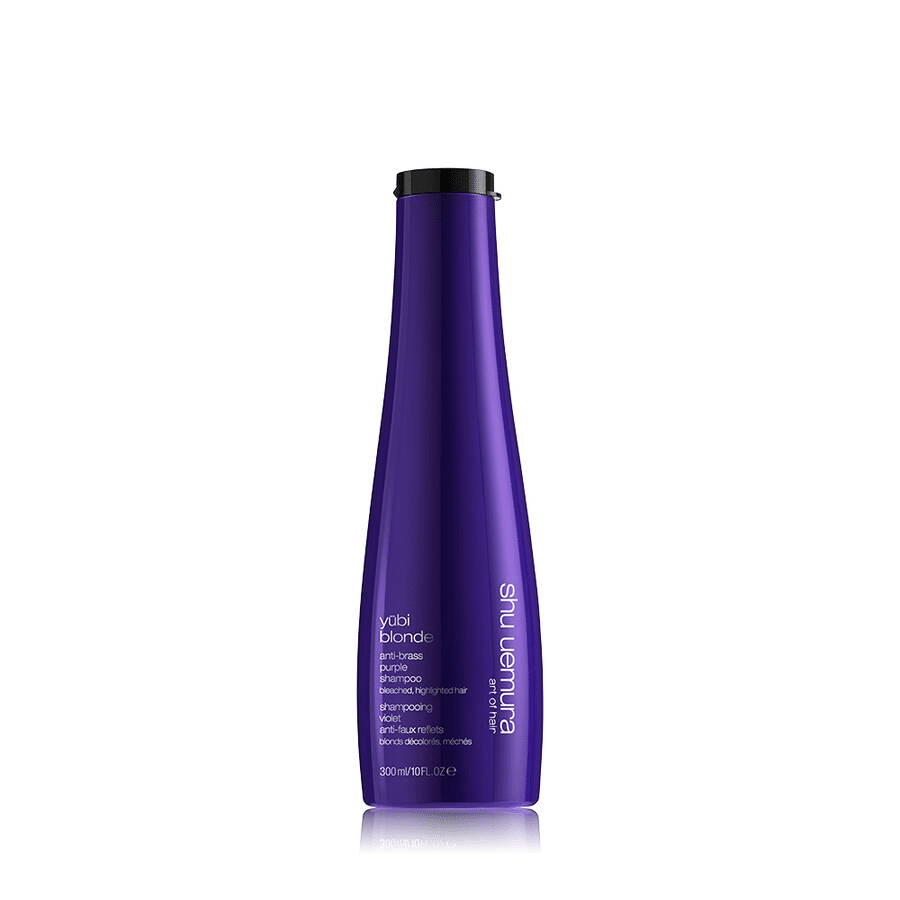 yubi-blonde-anti-brass-shampoo