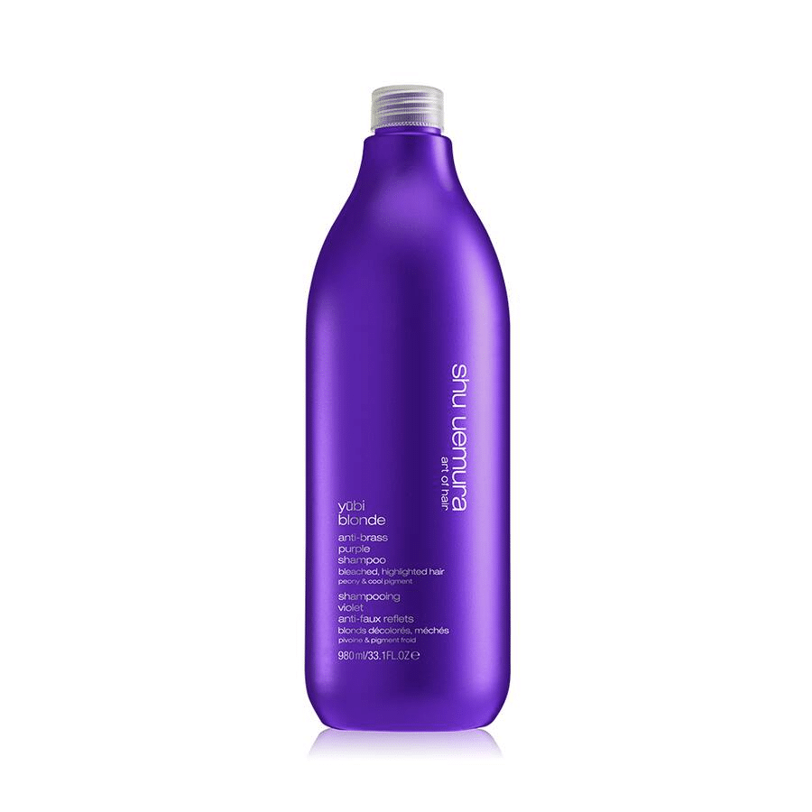 yubi-blonde-anti-brass-delux-shampoo