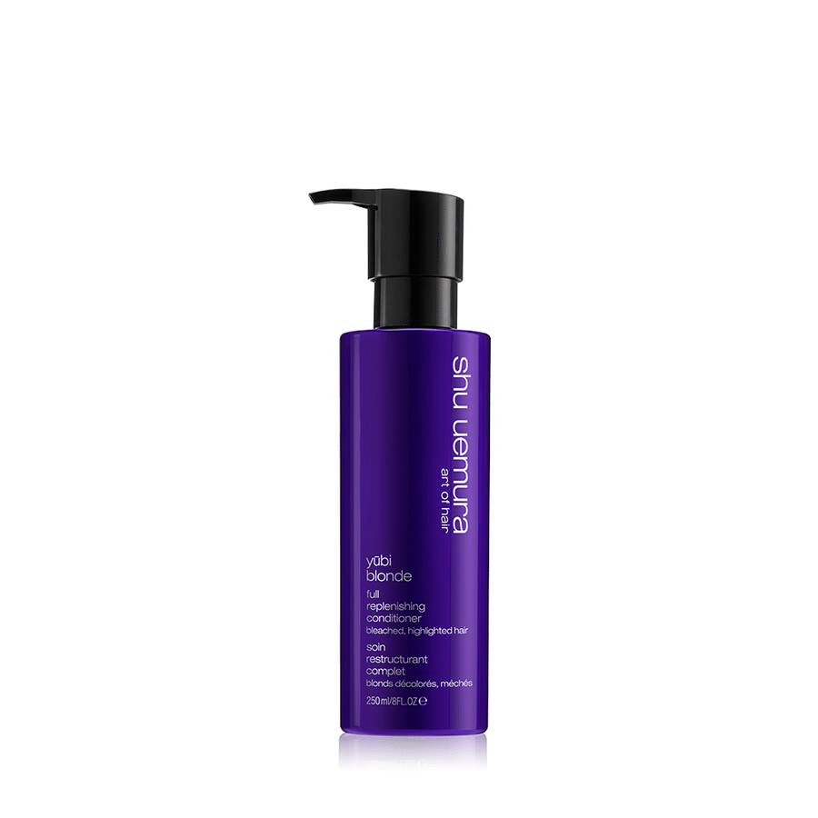 yubi-blonde-replenishing-conditioner