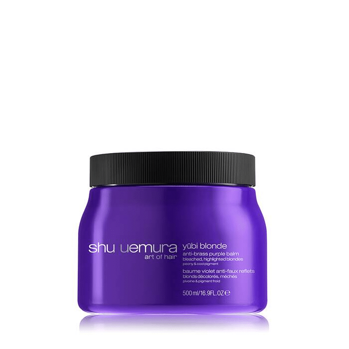 yubi-blonde-anti-brass-deluxe-purple-hair-mask