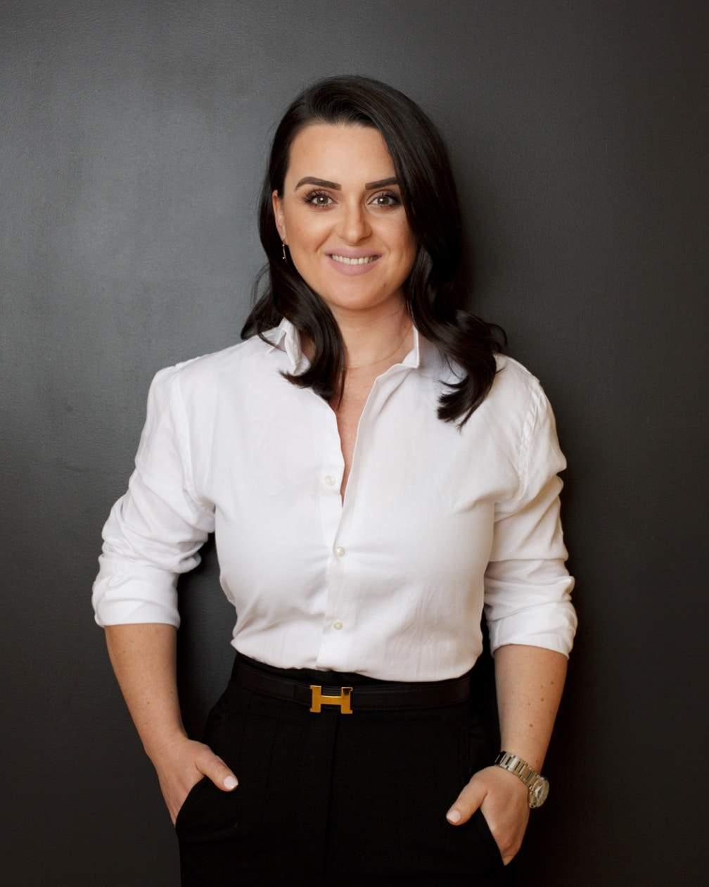 stylist-ilda
