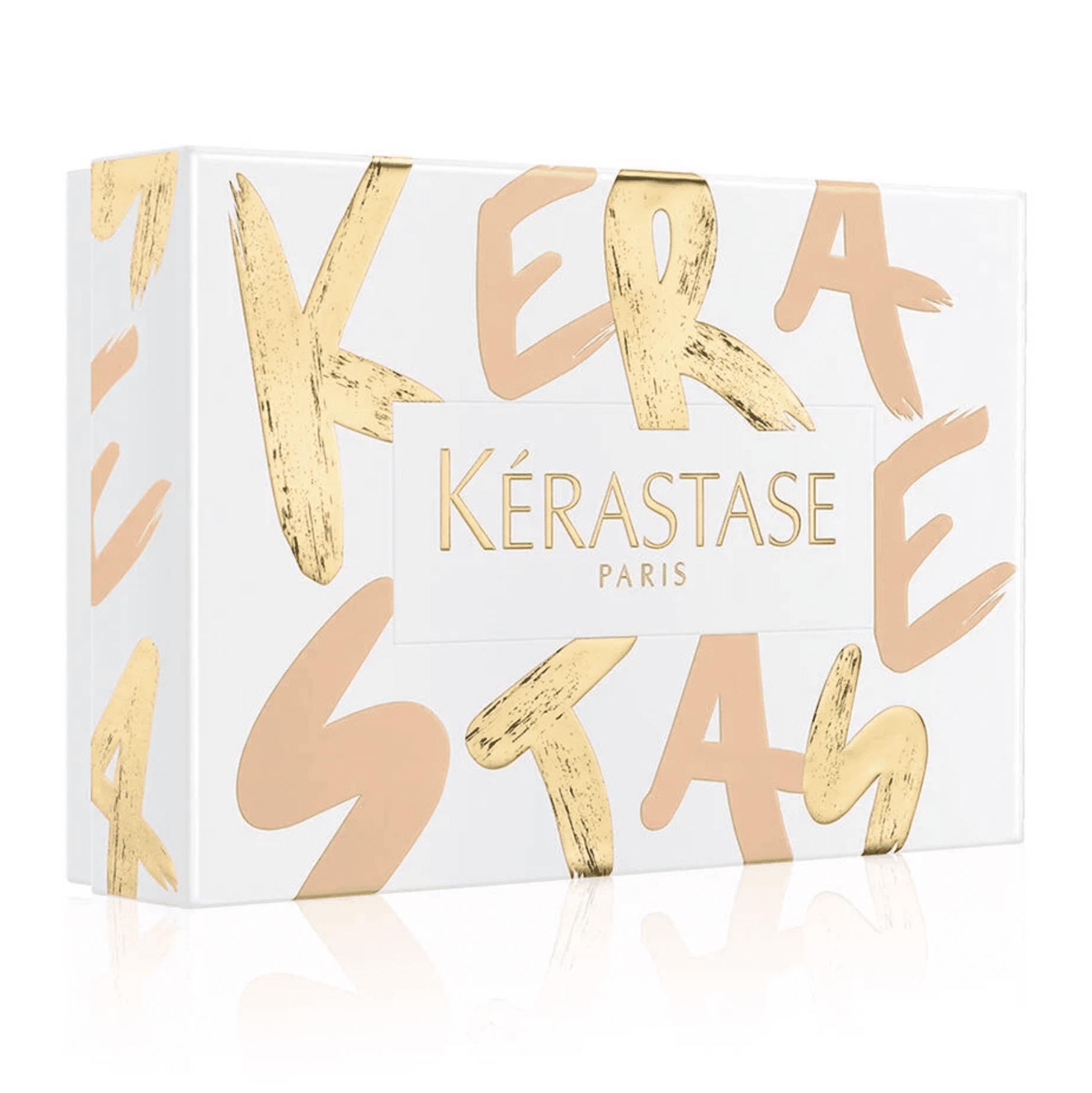 Kerastase Curl Manifesto Holiday Gift Set